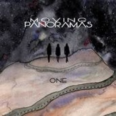 One mp3 Album by Moving Panoramas