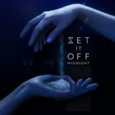 Midnight mp3 Album by Set It Off