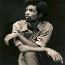 The Revolution Begins: The Flying Dutchman Masters mp3 Artist Compilation by Gil Scott-Heron
