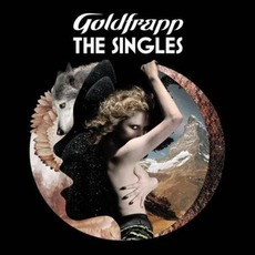 The Singles mp3 Artist Compilation by Goldfrapp