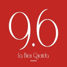 9.6 [Versiones] mp3 Single by La Bien Querida