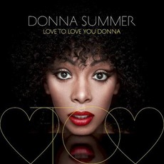Love to Love You Donna mp3 Remix by Donna Summer
