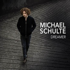 Dreamer mp3 Artist Compilation by Michael Schulte