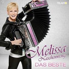 Das Beste mp3 Artist Compilation by Melissa Naschenweng