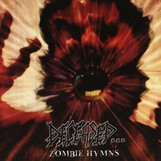 Zombie Hymns mp3 Artist Compilation by Deceased
