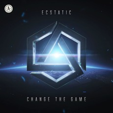 Change The Game mp3 Album by Ecstatic
