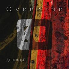 Acheron by OverKind