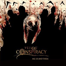 Me, Us And Them by Veil Of Conspiracy