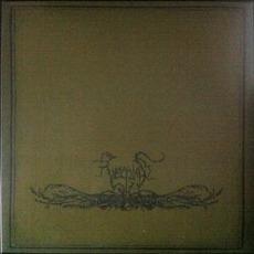 RuneEater mp3 Album by Velnias