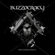 Metamorphosis mp3 Album by Buzzocracy