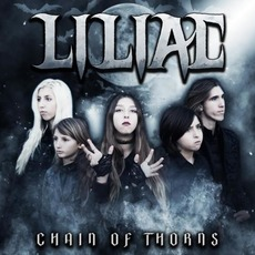 Chain of Thorns mp3 Album by Liliac