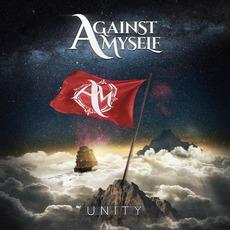 Unity mp3 Album by Against Myself