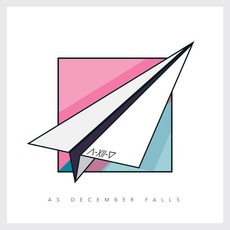 As December Falls mp3 Album by As December Falls