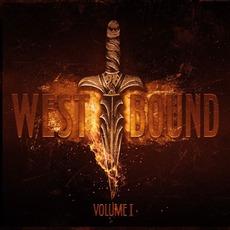 Volume I mp3 Album by West Bound