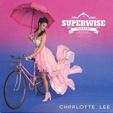 Superwise Company mp3 Album by Charlotte Lee