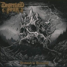 Drowned By Humanity mp3 Album by Deserted Fear