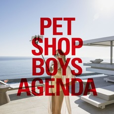 Agenda mp3 Album by Pet Shop Boys