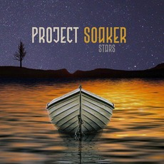 Stars mp3 Album by Project Soaker