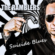 Suicide Blues mp3 Album by The Ramblers