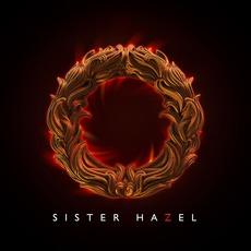 Fire by Sister Hazel