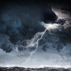 Ruler of the Seas mp3 Album by Stone Merrick