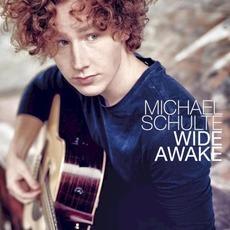 Wide Awake mp3 Album by Michael Schulte