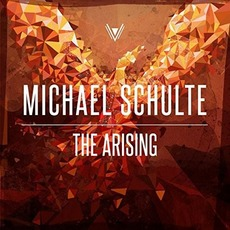 The Arising mp3 Album by Michael Schulte