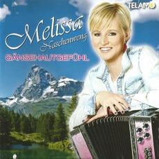 Gänsehautgefühl mp3 Album by Melissa Naschenweng