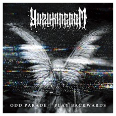 Odd Parade | Play Backwards mp3 Single by Yuzukingdom