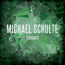 Thoughts mp3 Single by Michael Schulte