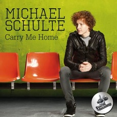 Carry Me Home mp3 Single by Michael Schulte