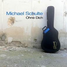 Ohne dich mp3 Single by Michael Schulte