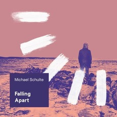 Falling Apart mp3 Single by Michael Schulte