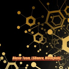 Blusm Tusm, LSDance, Motordelic mp3 Compilation by Various Artists
