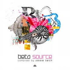 Beta Source mp3 Compilation by Various Artists