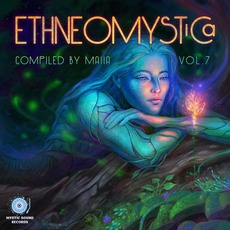 Ethneomystica, Vol. 7 mp3 Compilation by Various Artists