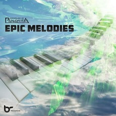 Epic Melodise mp3 Compilation by Various Artists