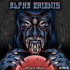 Alpha Orionis by Various Artists