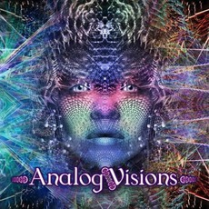 Analog Visions by Various Artists