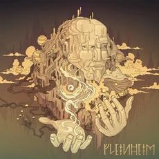 Fleinheim by Various Artists