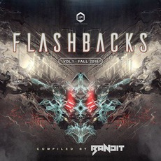 Flashbacks, Vol.1 - Fall 2018 by Various Artists
