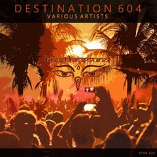 Destination 604 mp3 Compilation by Various Artists