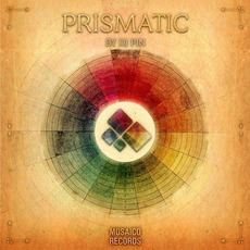 Prismatic by Various Artists
