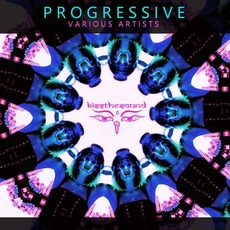 Progressive by Various Artists