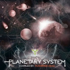 Planetary System by Various Artists