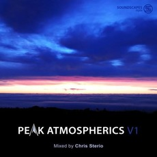 Peak Atmospherics V1 mp3 Compilation by Various Artists