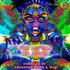 Per Aspera Ad Astra mp3 Compilation by Various Artists