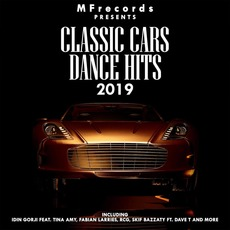 Classic Car Dance Hits 2019 mp3 Compilation by Various Artists