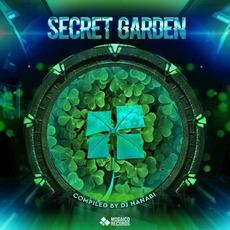 Secret Garden by Various Artists