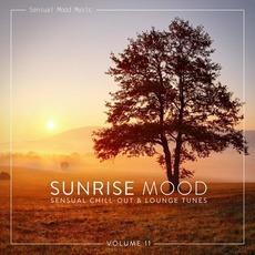 Sunrise Mood, Volume 11 by Various Artists